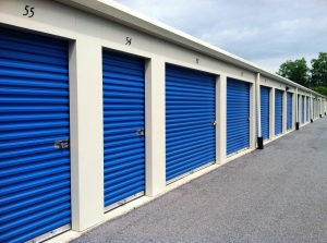 photo of Xtra Room Self Storage