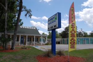 photo of StoreRight Self Storage - Brooksville