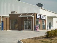 photo of AAAA Self Storage - Norfolk -18th St.