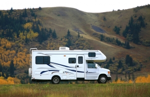 photo of Best RV Storage