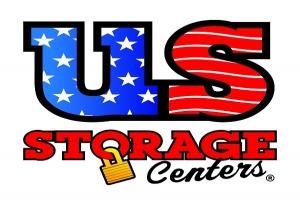 photo of US Storage Centers - Tucson
