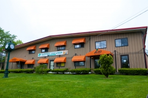 photo of New York Self Storage - Mahopac