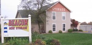 photo of Beacon Mini Storage