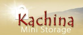 photo of Kachina Mini Storage