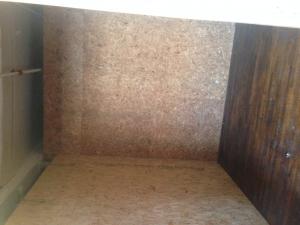 photo of Conti Self Storage
