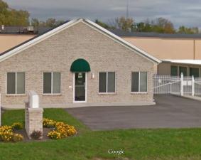 photo of Beavercreek Storage Depot
