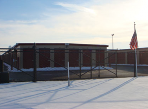 photo of Midwest Self Storage