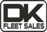photo of DK Fleet Sales and Storage
