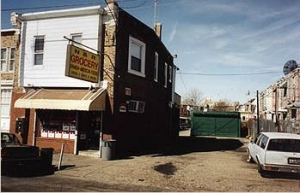 photo of Garages Org - 2nd Street