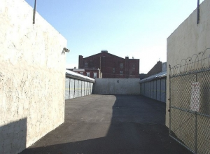 photo of Garages Org - Jasper Street II