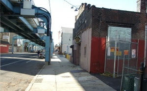 photo of Garages Org - Kensington Avenue II