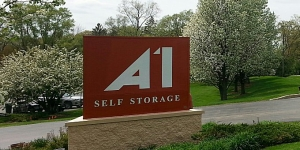 photo of A1 Self Storage