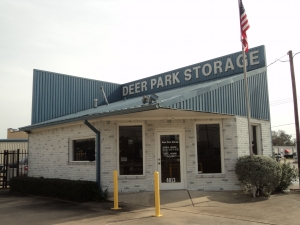 photo of LockTite Storage - Deer Park