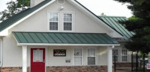 photo of Simply Self Storage - Hermitage