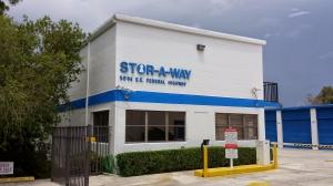photo of Stor-A-Way Mini Storage