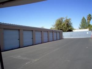 photo of Mountain View Storage