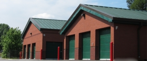 photo of Space Shop Self Storage - Loganville, GA