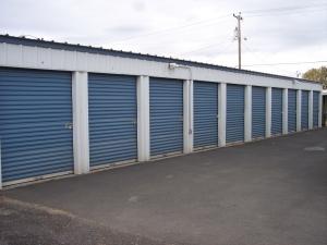 photo of Milton Freewater $30 Mini Storage