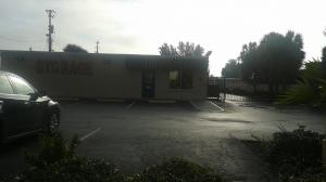 photo of Mini U Storage - Bradenton (formerly Kangaroom Self Storage)