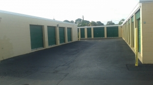 photo of Mini U Storage - Bradenton (formerly Kangaroom Self Storage)