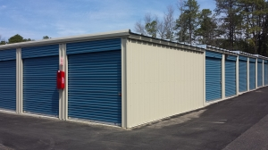 photo of Atlantic Storage Solutions - Mays Landing