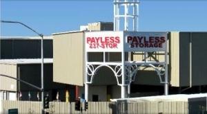 photo of Payless Storage