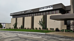 photo of JOCO Self Storage