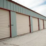 photo of Fairmont Storage