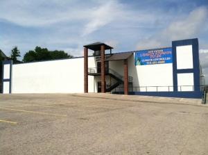 photo of Liberty Storage
