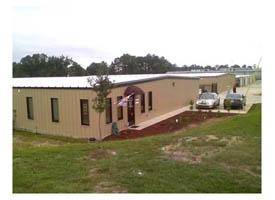 photo of Community Self Storage Sims Road