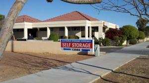 photo of Glendale Storage Company