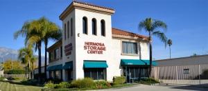 photo of Hermosa Storage Center