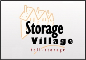 photo of Storage Village - Fayetteville