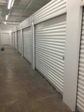 photo of Knollwood Self Storage