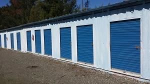 photo of Ace Storage