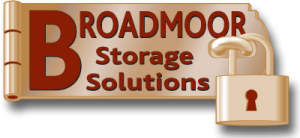 photo of Broadmoor Storage Solutions
