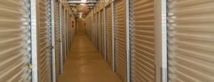 photo of Sherlock Self Storage - Bothell