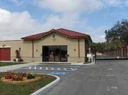 Causeway Self Storage - Photo 1