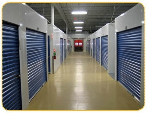 photo of LifeStorage of Milwaukee North