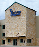 photo of Blue Llama Storage - Austin