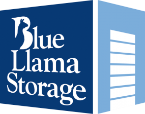 photo of Blue Llama Storage - Buda
