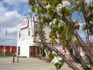 photo of STORE MORE! Self Storage - Forney