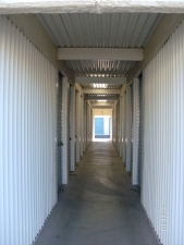 Freedom Storage - Mesa - Photo 3