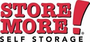 photo of STORE MORE! Self Storage - Mesa