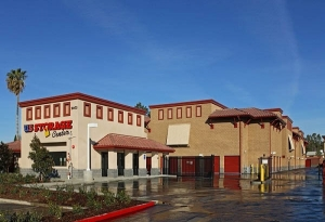 photo of US Storage Centers - Simi Valley