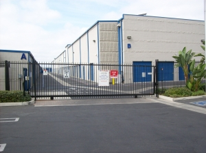 US Storage Centers - Stanton - Photo 3