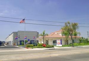 photo of US Storage Centers - Stanton