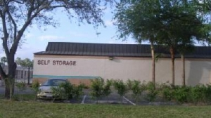 US Storage Centers - Plantation - Photo 1