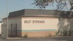 US Storage Centers - Plantation - Photo 3