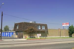 photo of US Storage Centers - Long Beach